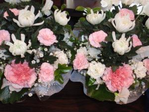 【家族葬と一般葬】の費用とメリット・デメリット